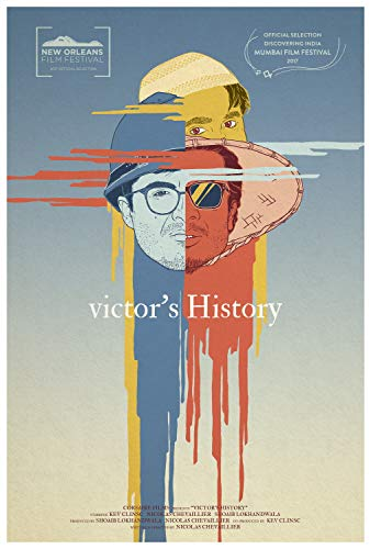Watch Victor's History Online