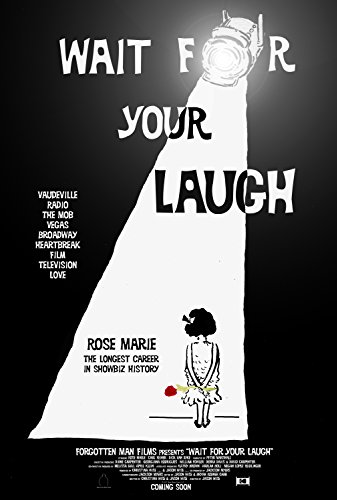 Watch Wait for Your Laugh Online