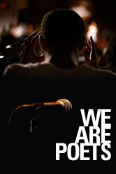 Watch We Are Poets Online