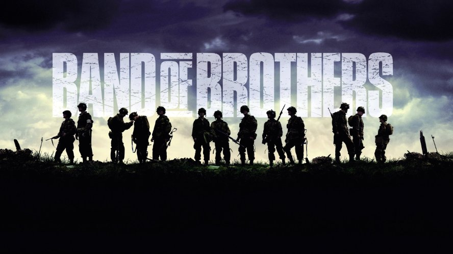 Watch We Stand Alone Together Online