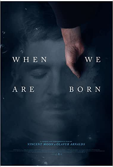 Watch When We Are Born Online