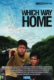 Watch Which Way Home Online