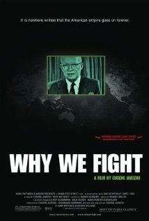 Watch Why We Fight Online