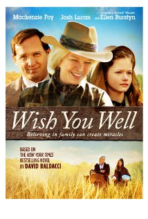 Watch Wish You Well Online