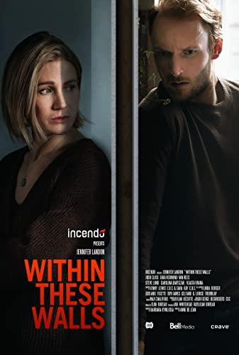 Watch Within These Walls Online