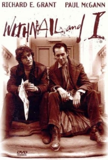 Watch Withnail & I Online