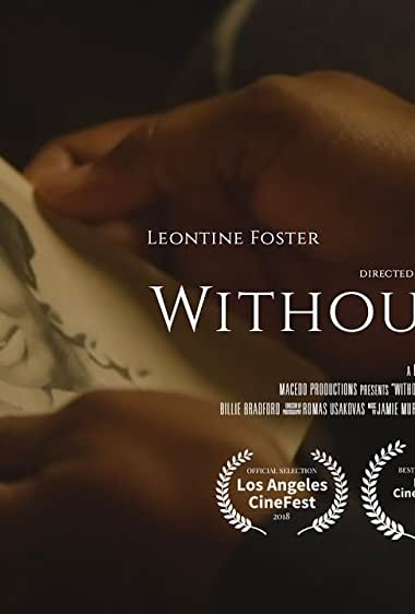 Watch Without Regret Online