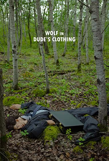 Watch Wolf in Dude's Clothing Online