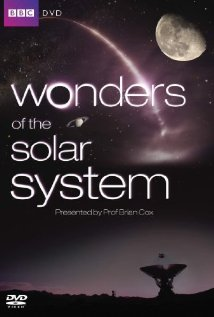Watch Wonders of the Solar System Online