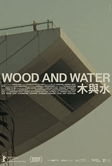 Watch Wood and Water Online