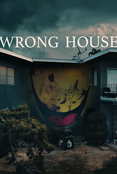 Watch Wrong House Online