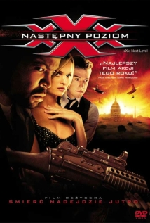 Watch xXx: State of the Union Online