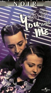 Watch You and Me Online