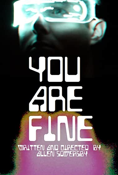 Watch You Are Fine Online