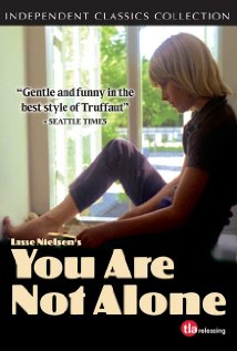 Watch You Are Not Alone Online
