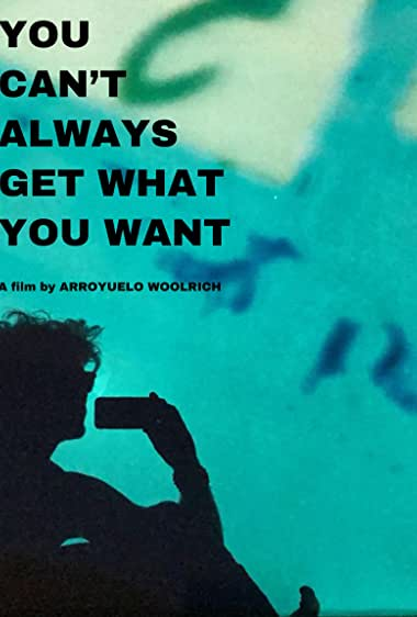 Watch You can't (Kan't) always get what you want. Online