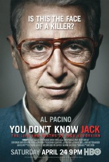 Watch You Don't Know Jack Online
