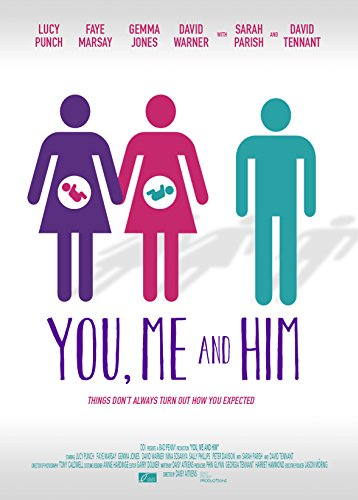 Watch You, Me and Him Online