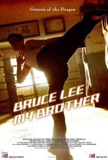 Watch Young Bruce Lee Online
