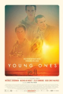 Watch Young Ones Online