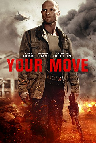 Watch Your Move Online