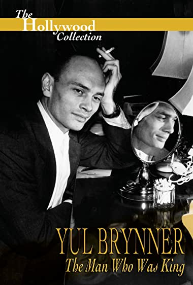 Watch Yul Brynner: The Man Who Was King Online