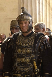 Ancient Rome (the best movies)