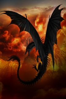 Dragons (the best)