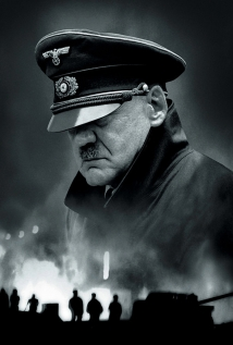 Movies about Hitler's Germany